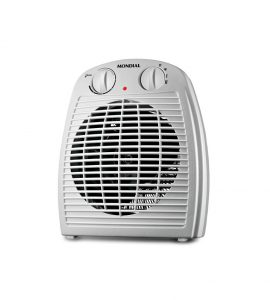 calefactor-electrico-bano-2000W-air-heater