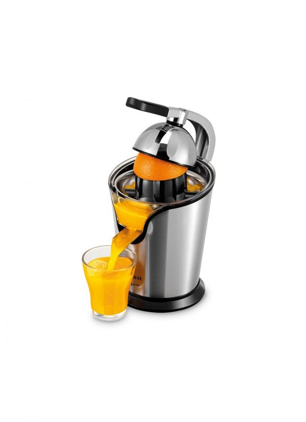 Exprimidor naranja handle citrus juicer