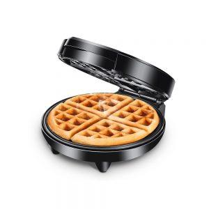 Gofrera pratic waffle maker